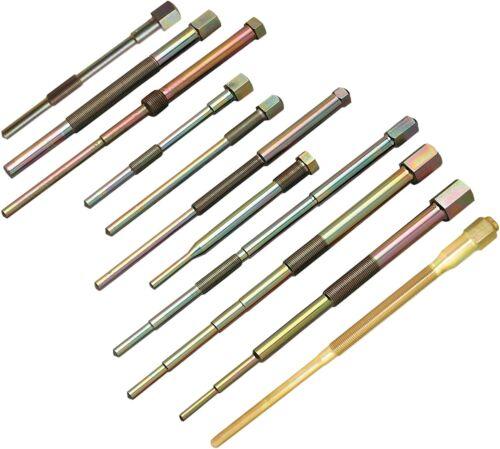 EPI PCP-4 Clutch Puller