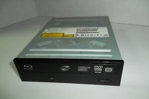 LG GBW-H20L DRIVERS WINDOWS 7