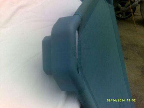 52x22 Standard Daycare cot sheet 1 Candy  print
