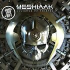 Meshiaak Alliance of Thieves LP 180gm Vinyl