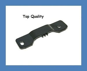 Yamaha Aerox R 50 Variator Locking Tool Wrench