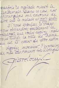 Pierre-LOUYS-Lettre-autographe-signee-1910