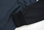 Adidas-Tiro-17-Mens-Training-Top-Jacket-Jumper-Gym-Football-With-Pockets-Sport miniatura 8