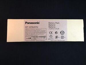 Panasonic-Toughbook-Laptop-Battery-Pack-CF-VZSU37U