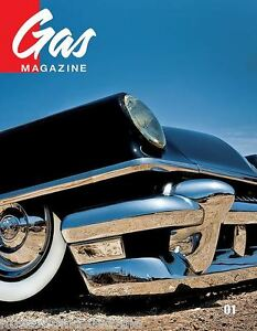 GAS-Magazine-Issue-01-Australian-hot-rod-amp-custom-car-magazine
