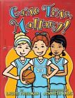 #23 Game Time, Mallory! by Laurie Friedman (Hardback, 2015)