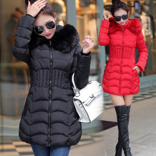 NEW Boys Kids Freaky Black Parka Winter Coat Jacket Lined Hood School Age 5-13