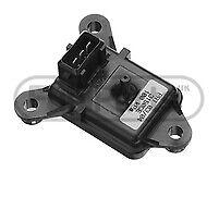MAP Sensor for Alfa Romeo 33 1.4 1991-1994 Peugeot 106 2005 306 309 405 806