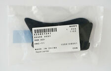 GENUINE Sony parts X25831241 (X-2583-124-1) Shade Assembly ASSY for HMZ-T1