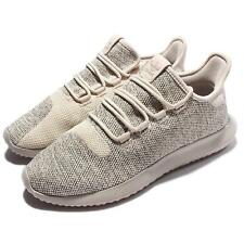 online store 68b5b 1006d adidas Originals Tubular Shadow Knit 350 Clear Brown Men Shoes Sneakers  BB8824