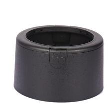 HB-57 Bayonet Lens Hood For Nikon AF-S DX NIKKOR 55-300mm F4.5-5.6 G ED VR