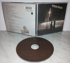 CD-THE-CRIBS-MEN-039-S-NEEDS-WOMEN-039-S-NEEDS-WHATEVER