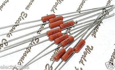 1/% MIL Resistor 4pcs DALE RN55 26.1K 26K1