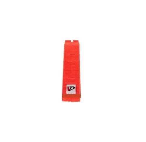 Couple Straps Strapp for Pedals VP Components Orange Colour