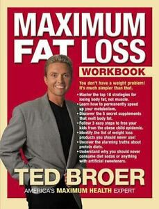 Maximum-Fat-Loss-Workbook-by-Broer-Ted