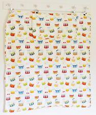 Baby Bettwäsche Ikea neue baby bettwäsche garnitur ikea fantasidjur ebay