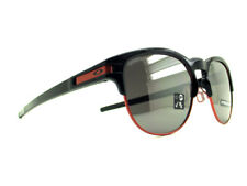 e2ff6bcb3b Oakley Men s Latch Key L Sunglasses Polished Black for sale online ...