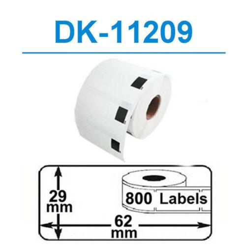 5PCS X 78P156ELP DIP EMC