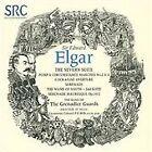 Sir Edward Elgar - Elgar - The Severn Suite (2007)