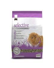 Supreme Petfoods Science Selective Guinea Pig Dry Food Mix 1.5 kg