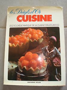 Les-doigts-d-039-Or-cuisine-encyclopedie-pratique-de-la-cuisine-d-039-aujourd-039-hui-vol-2