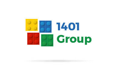 1401group