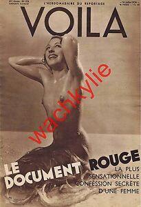 voila-n-173-du-14-07-1934-Meteorologie-Nuit-des-longs-couteaux-Nazi-Heines-SA