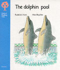 Oxford Reading Tree: Stage 3: Storybooks: Dolphin Pool by Roderick Hunt, Jenny Ackland (Paperback, 1986)