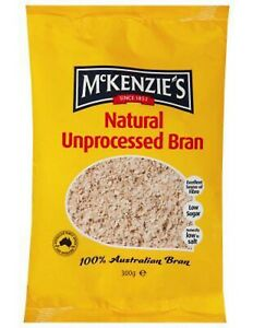 Mckenzies-Natural-Bran-300gm