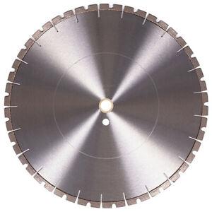 14-034-Supreme-Laser-Welded-Notch-Segmented-Diamond-Saw-Blade-for-Hard-Brick