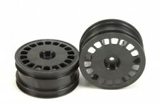 Tamiya 53880 Op880 Large Dish Wheels 4wd Front 62/25 Japan