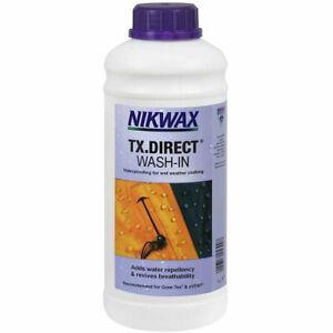 TX-Direct-Wash-In-1L-Nikwax