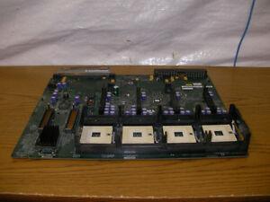 Dell-Poweredge-6600-Server-Quad-CPU-motherboard-0J8870-J1608