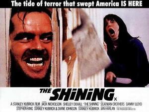 The-Shining-Movie-POSTER-30-x-40-Jack-Nicholson-Shelley-Duvall-UKA-USA-NEW