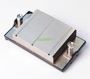 NEW-Dell-R620-R320-Heatsink-M112P-0M112P-HEAT-SINK