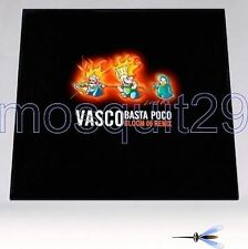"VASCO ROSSI ""BASTA POCO BLOOM 06 REMIX"" RARO 12"" MIX - MINT"