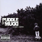 Come Clean by Puddle of Mudd (CD, Jan-2003, Universal/Geffen)