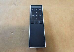 Original Vizio Xrs530 E3 Remote Control 605015930535 Ebay