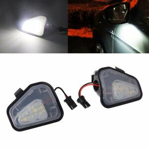 Right Side Rear View Mirror Turn Signal Light For Peugeot 308 13-15 508 11-17