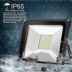 10W-30W-50W-80W-100W-SMD-LED-FLOOD-LIGHT-SMD-IN-COOL-WHITE-WARM-WHITE-IP65