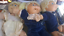 Cabbage-patch-doll thumbnail 1