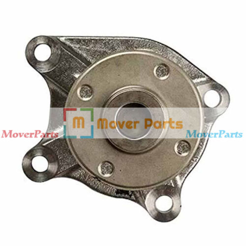 Details about  /Water Pump 15425-73030 15425-73037 15425-73038 for Kubota V1903 Engin e