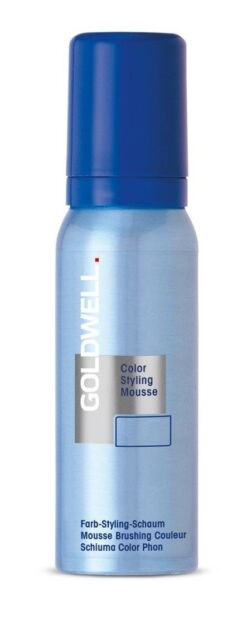Goldwell COLOR STYLING MOUSSE 75 ml, Farbe auswählbar, deutsche Produkte