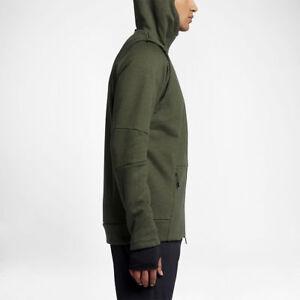 Nike full zip men's jacket