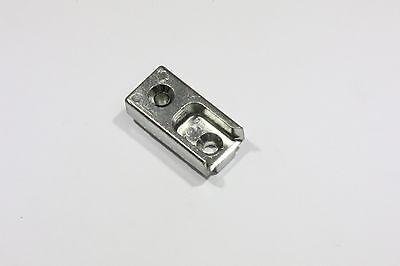 Trumpeter Acryl Vitrine 117 x 117 x 206 mm Schaukasten 9369807 Trumpeter 09807