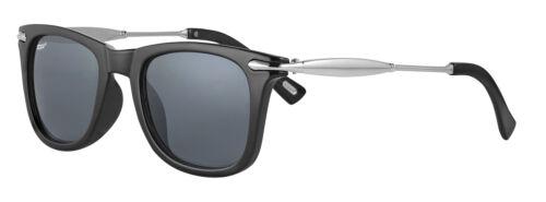 Occhiali da sole Zippo Donna Policarbonato Massima protezione UV 400 OB86