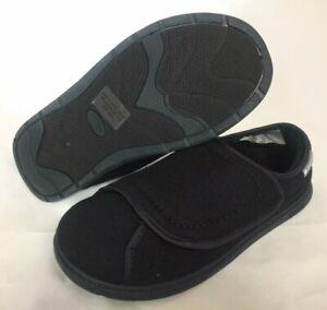 a1a3b194e2a Dr Scholls Women s Flannery Wide Width Therapeutic Slipper Shoe ...
