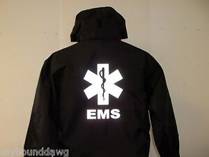 3-Systems-Custom-Reflective-Jacket-Your-Choice-of-Public-Safety-Prints