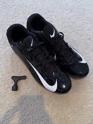 Nike Vapor Untouchable Varsity 3 D