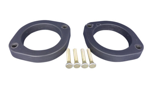 Rear strut spacers 30mm for Nissan 200SX LAUREL SILVIA SKYLINE Lift Kit